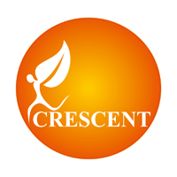 Crescent Life Sciences Pvt Ltd