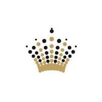 Royal Treasurer