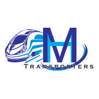 Mh Transport Services