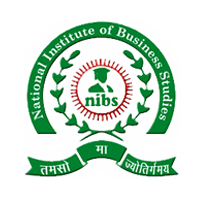 National Institute Of Engineering & Technology (niet)