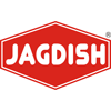 Jagdish Rice Mill