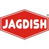 Jagdish Rice Mill