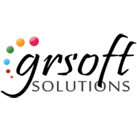 Grsoft Solution