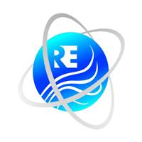 Raisha Enterprise