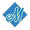 Micro Mech Engineers