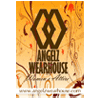 Angelz Wearhouse