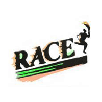 Research And Consulting Enterprise (race)