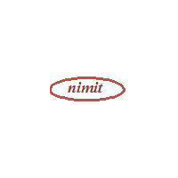 Nimit Chemicals