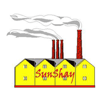 Sunshay India Pvt. Ltd