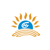 Heramb Group