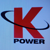 K C Powertracks