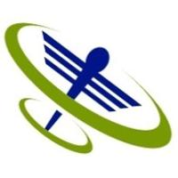 Wabenzi International
