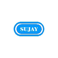 Sujay Industries