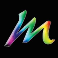 Mix Media -