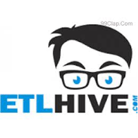 Etlhive Nal Stop