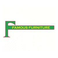 Famous Furrniture