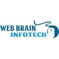 Web Brain Infotech