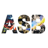 Asb International
