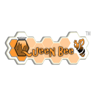 Queenbee Industries & Exim