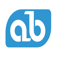 Ajanta Biocare