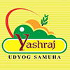 Yashraj Agro Products & Research Centre