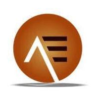 Aliza Enterprises