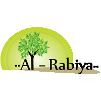 A R Enterprises