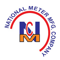 National Meter Mfg. Co.
