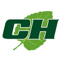 Chemidia Herbals