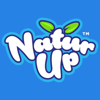 Naturup Consumer Products