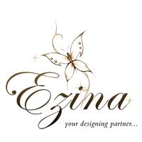 Ezina Designs