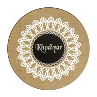 Khodiyar Fashion Mart