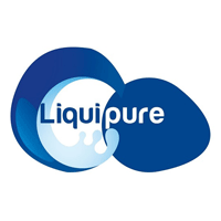 Liquipure Water Technologies