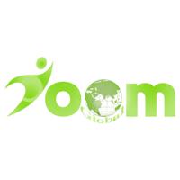 Ioom Global