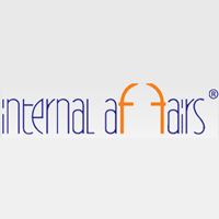Internal Affairs Interiors Private Limited