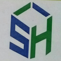 Supreme Housekeeping Services Pvt. Ltd.