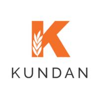Kundan Mints & Coins