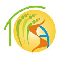 Sahyadri Agro Vision