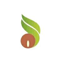 Satvah Agri