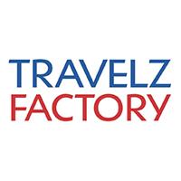 Travelz Factory