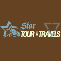 Star Tour And Travels