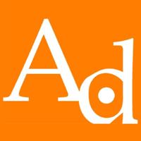 Adityapur Dies
