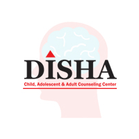 Disha Counseling Center