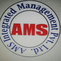 Ams Integrated Management Pvt.ltd.