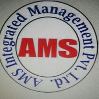 Ams Integrated Management Pvt.ltd.