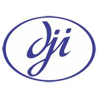 D.j International