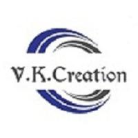 V K Creation