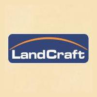 Landcraft Developers Pvt Ltd