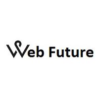 Web Future