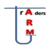 A.r.m. Traders